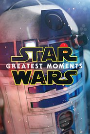 http://kezhlednuti.online/star-wars-greatest-moments-21021