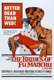 http://kezhlednuti.online/brides-of-fu-manchu-the-21169