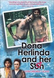 http://filmzdarma.online/kestazeni-dona-herlinda-and-her-son-21200