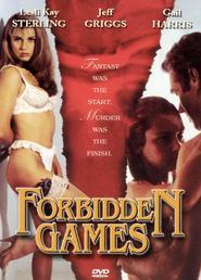 http://filmzdarma.online/kestazeni-forbidden-games-21263
