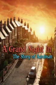 http://kezhlednuti.online/a-grand-night-in-the-story-of-aardman-21264