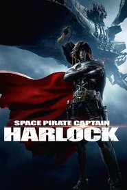 http://kezhlednuti.online/space-pirate-captain-harlock-2131