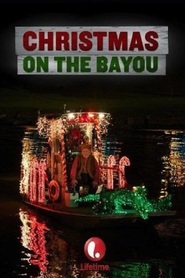 http://kezhlednuti.online/christmas-on-the-bayou-21328