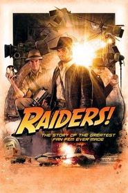 http://kezhlednuti.online/raiders-the-story-of-the-greatest-fan-film-ever-made-21365