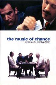 http://filmzdarma.online/kestazeni-the-music-of-chance-21416