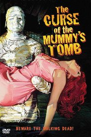 http://kezhlednuti.online/curse-of-the-mummy-s-tomb-the-21433