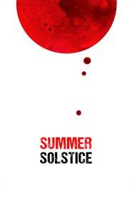 http://filmzdarma.online/kestazeni-summer-solstice-21451