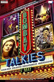 http://filmzdarma.online/kestazeni-bombay-talkies-21488