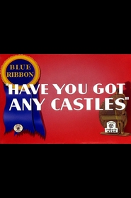 http://filmzdarma.online/kestazeni-have-you-got-any-castles-21569