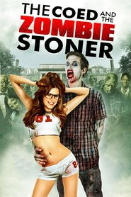 http://kezhlednuti.online/the-coed-and-the-zombie-stoner-21577