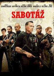 http://filmzdarma.online/kestazeni-sabotage-2166