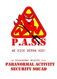 http://kezhlednuti.online/paranormal-activity-security-squad-21667