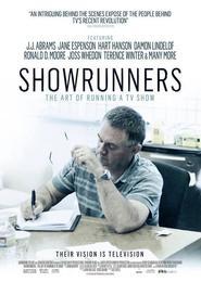 http://filmzdarma.online/kestazeni-showrunners-the-art-of-running-a-tv-show-21691