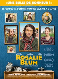 http://filmzdarma.online/kestazeni-rosalie-blum-21699