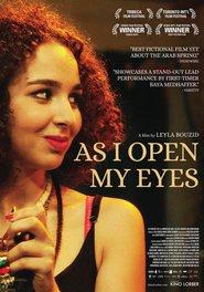 http://filmzdarma.online/kestazeni-as-i-open-my-eyes-21700