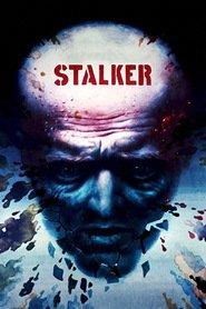 http://filmzdarma.online/kestazeni-stalker-2174