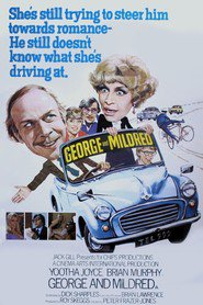 http://kezhlednuti.online/george-and-mildred-21775