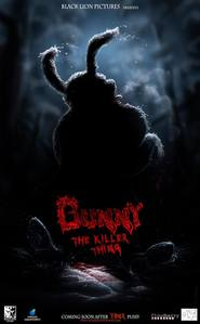 http://kezhlednuti.online/bunny-the-killer-thing-21794
