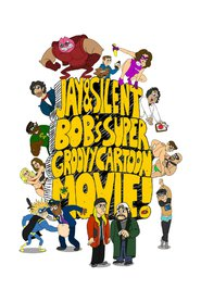 http://kezhlednuti.online/jay-and-silent-bob-s-super-groovy-cartoon-movie-21862