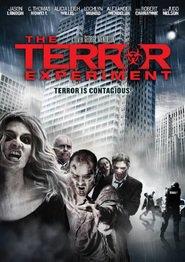 http://filmzdarma.online/kestazeni-teroristicky-experiment-21870