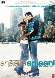 http://filmzdarma.online/kestazeni-anjaana-anjaani-21901