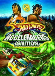 http://kezhlednuti.online/hot-wheels-acceleracers-start-21911