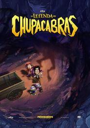 http://filmzdarma.online/kestazeni-the-legend-of-chupacabras-21916