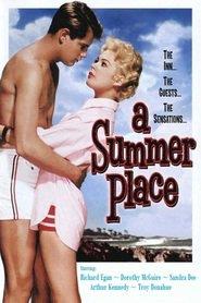 http://filmzdarma.online/kestazeni-summer-place-a-21931