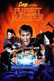 http://filmzdarma.online/kestazeni-curse-of-the-puppet-master-21937