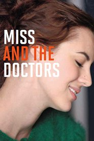 http://kezhlednuti.online/miss-and-the-doctors-21951