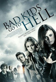 http://filmzdarma.online/kestazeni-bad-kids-go-to-hell-22026