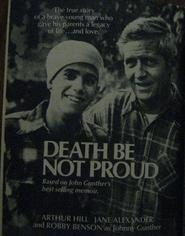 http://kezhlednuti.online/death-be-not-proud-22027