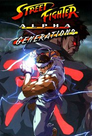 http://kezhlednuti.online/street-fighter-alpha-generations-22080