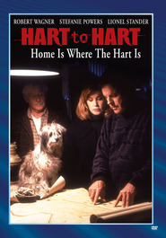 http://kezhlednuti.online/hart-to-hart-home-is-where-the-hart-is-22092