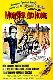 http://filmzdarma.online/kestazeni-munster-go-home-22103