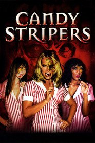 http://kezhlednuti.online/candy-stripers-22134