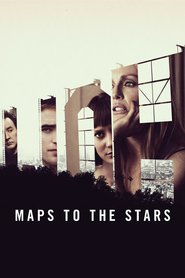 http://kezhlednuti.online/maps-to-the-stars-2224