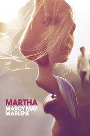 http://filmzdarma.online/kestazeni-martha-marcy-may-marlene-2229