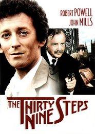 http://filmzdarma.online/kestazeni-the-thirty-nine-steps-22309