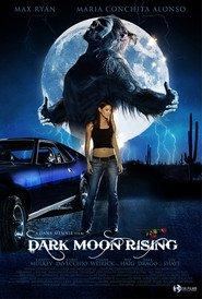 http://filmzdarma.online/kestazeni-dark-moon-rising-22402