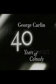 http://kezhlednuti.online/george-carlin-40-years-of-comedy-22489