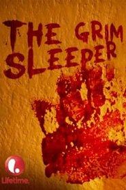 http://filmzdarma.online/kestazeni-the-grim-sleeper-22553