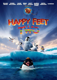 http://filmzdarma.online/kestazeni-happy-feet-2-2263