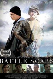 http://filmzdarma.online/kestazeni-battle-scars-22646