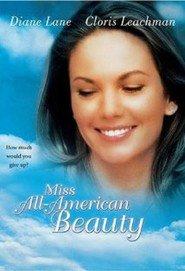 http://filmzdarma.online/kestazeni-miss-all-american-beauty-22656