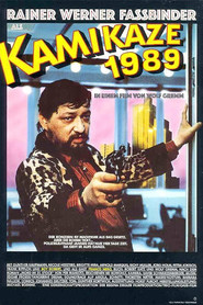 http://filmzdarma.online/kestazeni-kamikaze-1989-22696