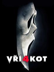 http://filmzdarma.online/kestazeni-vriskot-4-2270