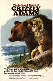 http://kezhlednuti.online/the-life-and-times-of-grizzly-adams-22750