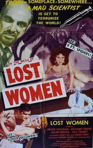 http://filmzdarma.online/kestazeni-mesa-of-lost-women-22757