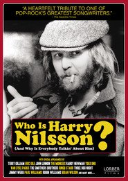 http://kezhlednuti.online/who-is-harry-nilsson-and-why-is-everybody-talkin-about-him-22774